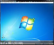 Windows 7 enterprise sp1 x64 elgujakviso edition v.28.01.18 (rus/2018). Скриншот №5