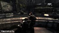 Gears of War (2007/RUS/ENG/RePack)