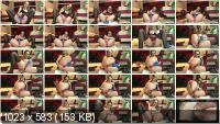 JosslynKane - Horny School Girl [FullHD 1080p]