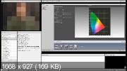 Цифровое цветовоспроизведение «от и до» (2017)