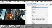 Total Commander 9.12 Titan v.10 Portable by pcDenPro
