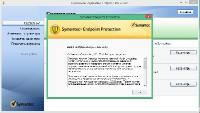 Symantec Endpoint Protection 14.0 RU1 MP1 (14.0.3897.1101)