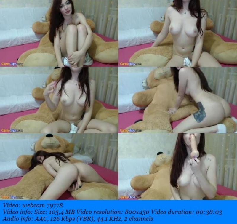 Charmi kaur nude xxx