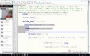 Стань PHP программистом (2017/PCRec/Rus)