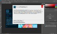 Adobe Photoshop CC 2018 19.1.1.42094 RePack+portable