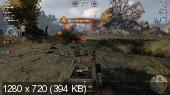 Crossout (2017) PC {0.9.80.80869}
