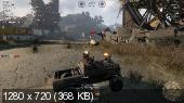 Crossout (2017) PC {0.10.60.113596.3}