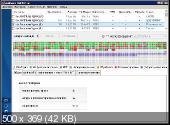 Auslogics Disk Defrag 8.0.9.0 Portable