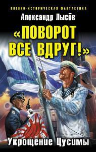 http://i101.fastpic.ru/thumb/2018/0219/f2/6e59c1a03ddb6045209518392ef56af2.jpeg