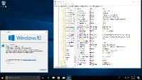 Windows 7-8.1-10 with Update x86-x64 AIO 238in1 adguard v18.02.18