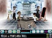 Код Дурова-5 (2018) PC | Лицензия - скачать бесплатно торрент