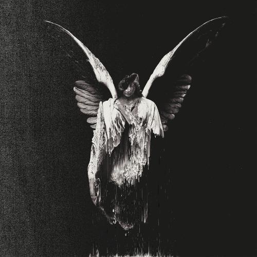 Новый альбом Underoath