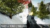 War Hunter (2018) PC