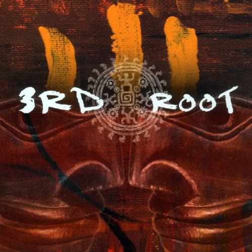 3rd Root - A sign of things to come (2001)