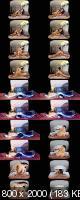 Monica Asis - Hotel Review [HoloGirlsVR] 2560p - 3D Porn