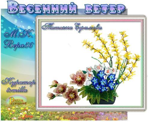 Галерея выпускников Весенний ветер 7d5efdc25e9b89fb98cd4d9c20443b2f