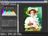 Astra Image Plus 5.2.1.0 Portable by CheshireCat