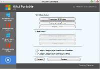 AAct 3.8.5 Portable