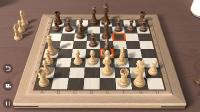 Real Chess 3D 1.0 Full (Android)