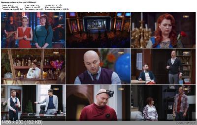http://i101.fastpic.ru/thumb/2018/0308/3e/aa261e8274414373e1adaa1a5d789d3e.jpeg