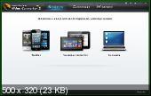 Wise Video Converter Pro 2.31.65 Portable by TryRooM - Простой в использовании мультимедийный конвертер + плеер