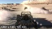 Indie Racing - Off Road Pack [2018, Racing]