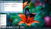 Windows 7 Enterprise SP1 x64 G.M.A. v.14.03.18