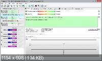 Hard Disk Sentinel Pro 5.61.12