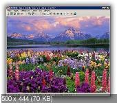 WinSnap 4.6.3 Portable (PortableAppZ)