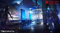 Mirror's Edge Catalyst (2016/RUS/ENG/Multi/RePack by xatab)