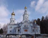 http://i101.fastpic.ru/thumb/2018/0320/8e/babc670e0634fa358e88559a8641158e.jpeg