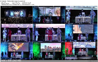http://i101.fastpic.ru/thumb/2018/0320/b0/d643c6b3d78ba0c539d9b7024086ebb0.jpeg