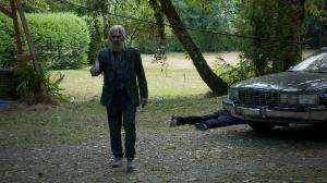 Я - зомби / iZombie [Сезон: 4, Серии: 1-11 (13)] (2018) WEBRip 1080p | Jaskier