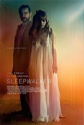 Лунатик / Sleepwalker (2017) WEB-DL 1080p   AlexFilm