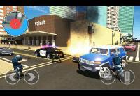 Mad Town Mafia Storie 1.13 Мод много денег