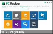 PC Reviver 3.3.5.12 Portable