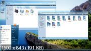 Windows 7 Enterprise SP1 x64 G.M.A. v.30.03.18
