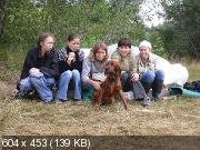 http://i101.fastpic.ru/thumb/2018/0401/04/45312625b70d9c86f45b553b7a49f404.jpeg