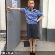 http://i101.fastpic.ru/thumb/2018/0401/17/87c225157fc0f289fb4af3490a28d817.jpeg