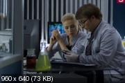 http://i101.fastpic.ru/thumb/2018/0401/1a/2bae60a98f370eb6fa41f3b6747c7b1a.jpeg