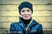 http://i101.fastpic.ru/thumb/2018/0401/2b/5aea9b0218ccff422e000eb3c757f92b.jpeg