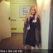 http://i101.fastpic.ru/thumb/2018/0401/bb/efc9344137ee6dd57c658960351497bb.jpeg