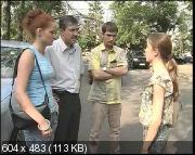 http://i101.fastpic.ru/thumb/2018/0401/bf/f0cde4b5b2badd86ac0ba77ae688f2bf.jpeg
