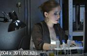 http://i101.fastpic.ru/thumb/2018/0401/ff/11a4a46aa9fe5572a63a6265d381e8ff.jpeg