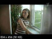http://i101.fastpic.ru/thumb/2018/0401/ff/7729db2b4b21dd5849b13be68d08c8ff.jpeg