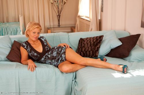 Angelica bella italian porn stars