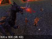 Neverwinter Nights - Diamond Edition (2002) PC | RePack от R.G. Catalyst