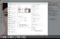 ID Photos Pro 8.3.1.4 + Portable