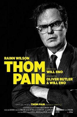 Том Пэйн / Thom Pain (2017)