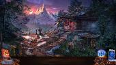 Энигматис 3: Тень Кархалы / Enigmatis 3: The Shadow of Karkhala (2016) PC